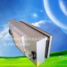 供应FFU过滤器FFU过滤风机