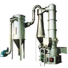 供应碳酸钙干燥机