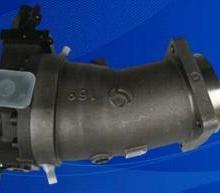 供应柱塞泵,轴向柱塞泵,贵州力源液压批发