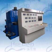 供应液压油缸试验台液压泵试验台检测台图片
