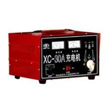 供应XC-30A充电机批发
