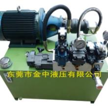 供应武汉液压系统设计专业液压系统厂批发