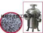 供应邢台硅磷晶归丽晶〓水处理化学品〓硅磷晶归丽晶图片