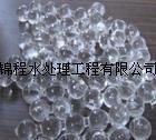 供应朔州硅磷晶归丽晶晋中硅磷晶运城硅磷晶图片
