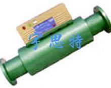 供应【河南濮阳射频水处理器】濮阳水处理器电子水处理仪批发