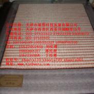 粘玉石韩文理疗床垫图片