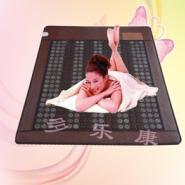 保健床垫理疗床垫健康床垫批发床垫图片