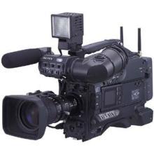 青岛专业会议摄像摄影服务,青岛会议摄影摄像,青岛会议合影摄影
