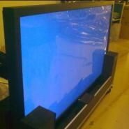 广州82寸触摸电视电脑一体机图片