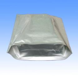 蘇州市鋁箔袋厂家