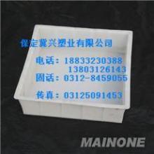 【塑料建材】塑料盖板模具-隧道盖板模具塑料盖板模具4
