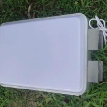 供应空白吸塑灯箱6090cm