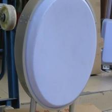 供应椭圆3550空白吸塑灯箱