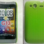 HTCG13保护套图片