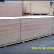 山东包装箱F山东货物周转用木箱图片
