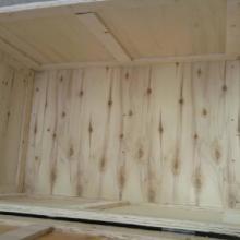 供应出境货物木质包装,附件箱出境货物木质包装附件箱