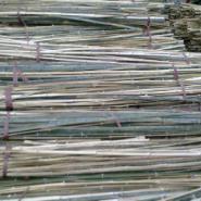 广西优质竹跳板批发图片