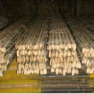 建筑竹跳板厂家图片