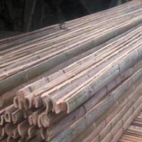 供应5公分厚的竹跳板价格