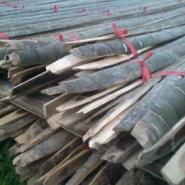 广西桂林灵川四年以上优质大棚竹片图片