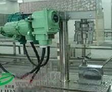 供应依利达TW-5E防爆型香水瓶电动轧盖机