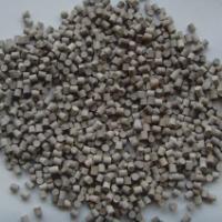 回收钯催化剂/回收废钯催化剂