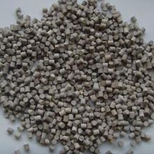 供应回收钯催化剂/回收废钯催化剂批发