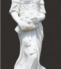 供应杭州砂岩雕塑供货商,砂岩雕塑制造商,砂岩雕塑供应商