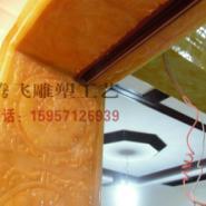 江西玉石背景墙砖厂家图片