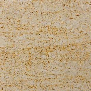 杭州澳洲砂岩图片