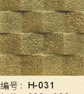 GRC仿铜背景墙杭州石材图片