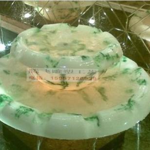 杭州仿琉璃工艺厂家图片
