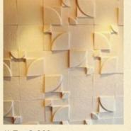 砂岩墙砖图片