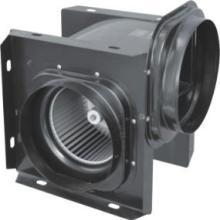 供应正野排气扇换气扇分体式管道风机DPT15-34A图片