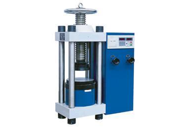 试验机,压力试验机,电子万能试验机,拉力试验机,冲击试验机