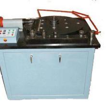 供应GW系列板材弯曲试验机 GW系列板材弯曲试验机批发