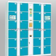 供应24门电子储物柜12门电子储物柜36门电子储物柜