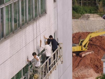 砖 外墙砖供应商 供应北京专业房屋外墙砖拆 高清图片