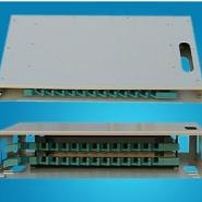 12芯24芯ODF单元箱最低价图片
