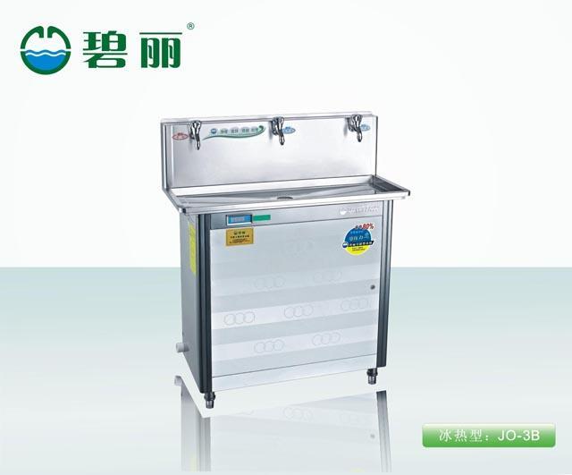 供应福建饮水机