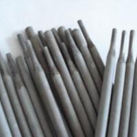 供应J506R焊条J506R焊条