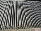 D146耐磨焊条d146焊条