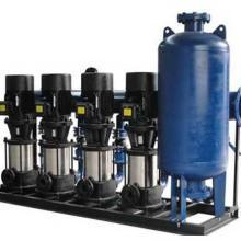 供应气压给水设备!