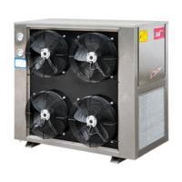 合肥科阳空气能热水器