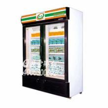 供应sh工业类胶水冷藏柜胶水冷藏柜价格