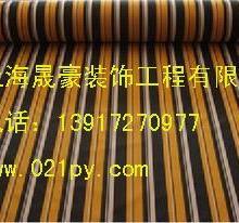 供应上海停车棚布加工牛津面料加工价格,遮阳篷 遮阳棚 批发