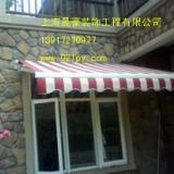 供应浙江伸缩雨篷伸缩雨棚产品供应、浙江伸缩雨棚、