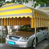 供应上海车篷设计制作,上海车篷公司电话,上海车篷设计安装