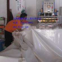 膜布加工5 上海PVC膜布批发 遮阳布定制