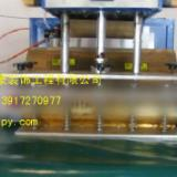 PVC膜布 停车棚膜布 遮阳布 钢膜结构布户外用布  膜布加工16